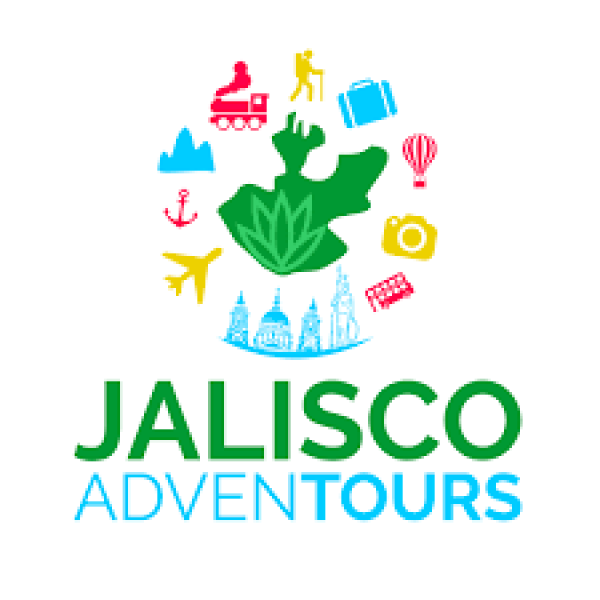 Viajes Jalisco Adventours