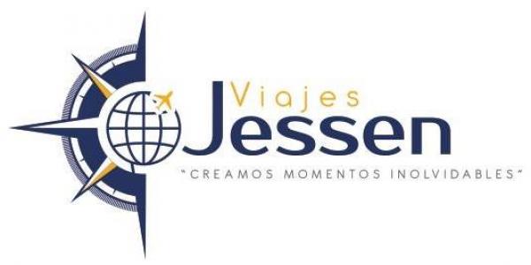 Viajes Jessen Perú