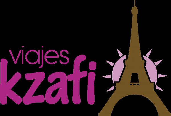 Viajes Kzafi