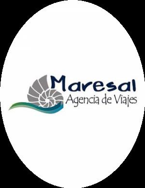Viajes Maresal