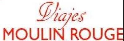 Viajes Moulin Rouge