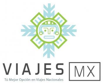 Viajes MX Morelia