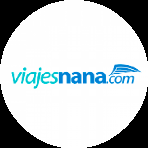 Viajes Nana