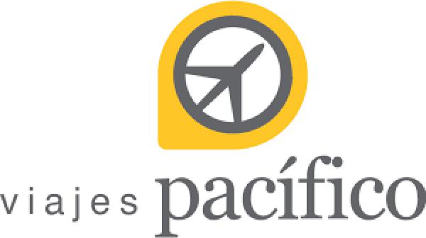 Viajes Pacífico