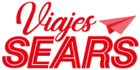 Viajes Sears México