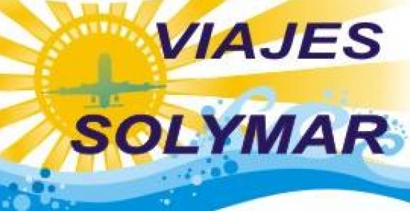 Viajes Solymar