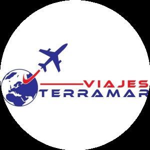Viajes Terramar