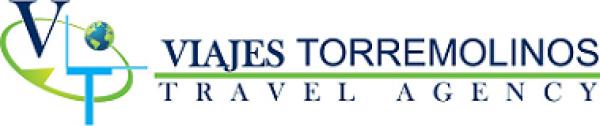Viajes Torre Molinos