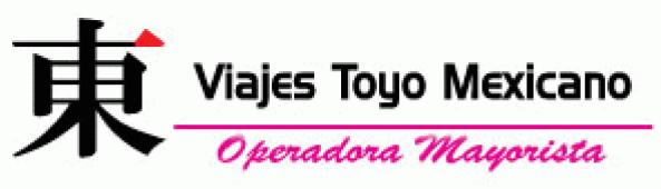 Viajes Toyo Mexicano S.A. De C.V.