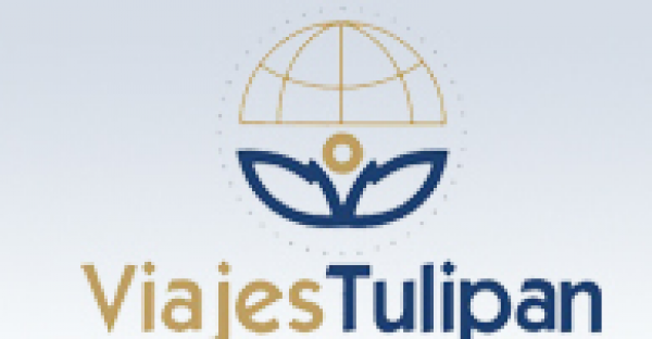 Viajes Tulipan S.A. de C.V.