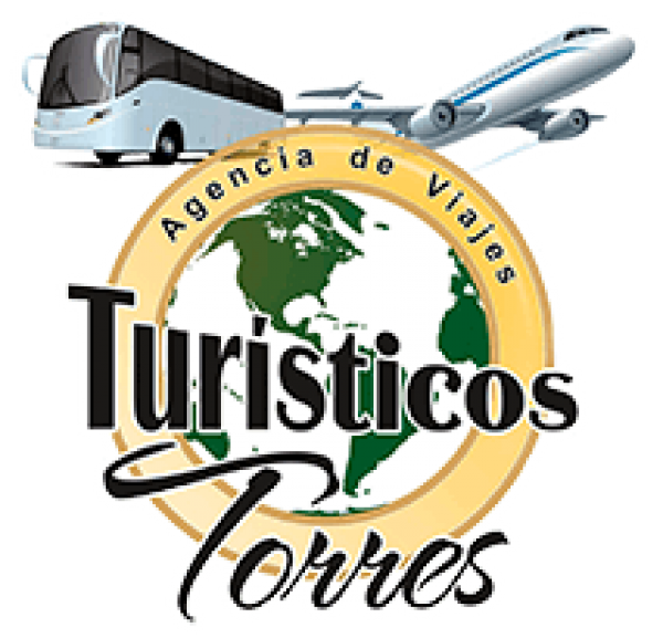 Viajes Turísticos Torres