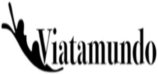 Viajes Viatamundo
