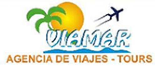 Viamar Tours