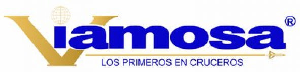 Viamosa Viajes Monterrey