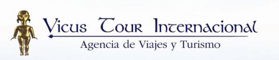 Vicus Tour