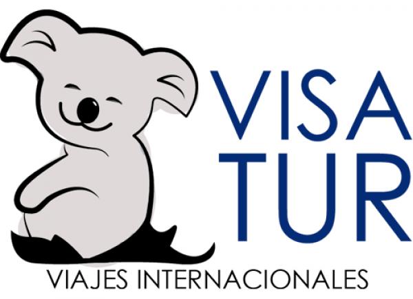 Visatur Guadalajara