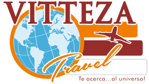 Vitteza Travel S.A.S