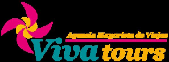 Viva Tours Agencia Mayorista de Viajes