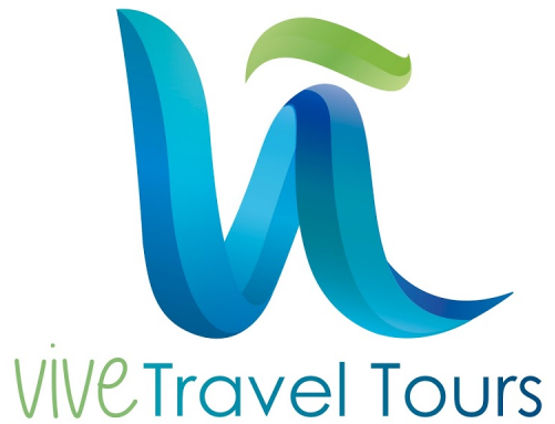 Vive Travel Tours