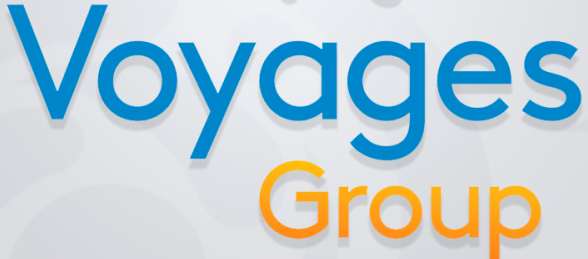 Voyages Group