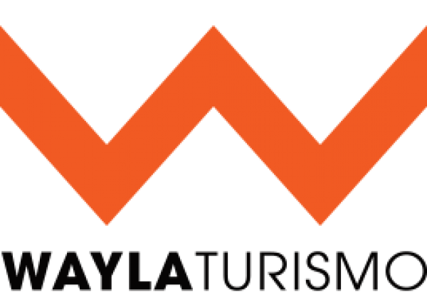Wayla Turismo España - Agencia de viajes para universitarios