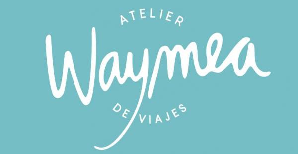 Waymea Atelier