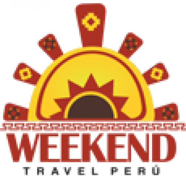 Weekend Travel Perú