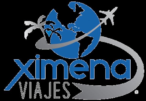 Ximena Viajes