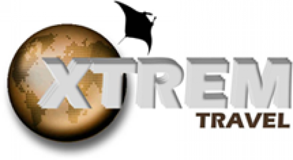 Xtrem Travel