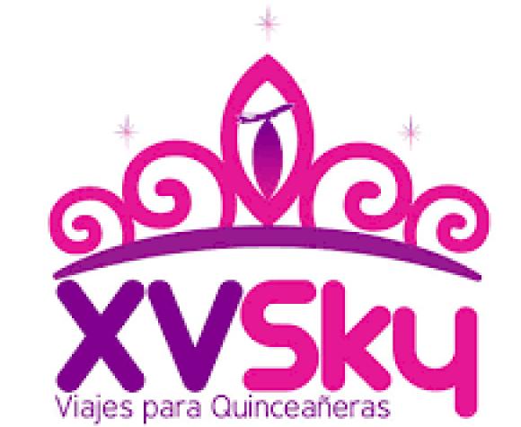 XV SKY Quinceañeras