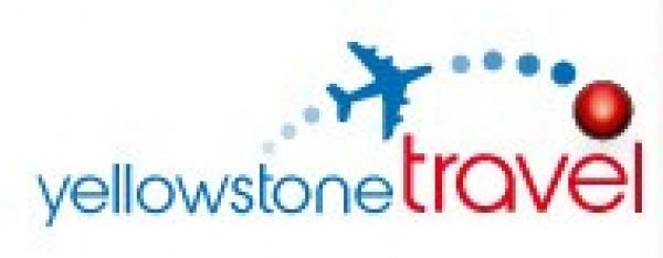 Yellow Stone Travel