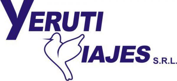 Yeruti Viajes