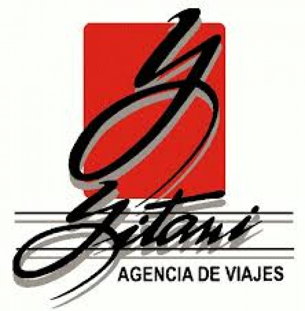 Yitani Agencia de Viajes