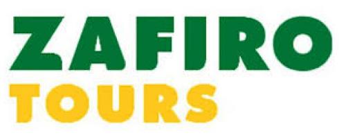 Zafiro Tours Coapa